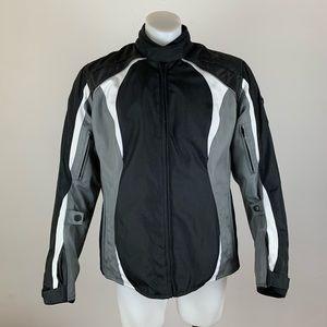 BiLT Armored Motorcycle Jacket